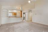 1705 Wildflower Wy - Photo 15