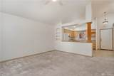 1705 Wildflower Wy - Photo 16