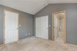 1705 Wildflower Wy - Photo 18