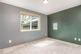 1705 Wildflower Wy - Photo 22