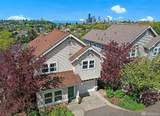 1356 30th Ave - Photo 1