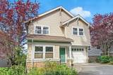 1356 30th Ave - Photo 3