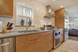 1356 30th Ave - Photo 10