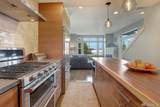 1356 30th Ave - Photo 11