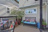 1356 30th Ave - Photo 17