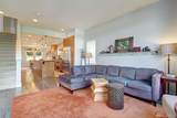 1356 30th Ave - Photo 18