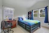 1356 30th Ave - Photo 23