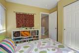 1356 30th Ave - Photo 25