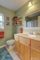 1356 30th Ave - Photo 26