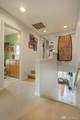 1356 30th Ave - Photo 27