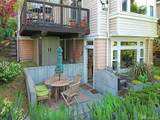 1356 30th Ave - Photo 32