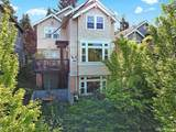 1356 30th Ave - Photo 33