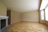 5509 204th St Ct - Photo 2