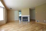 5509 204th St Ct - Photo 3