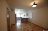 5509 204th St Ct - Photo 4