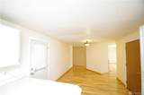5509 204th St Ct - Photo 6