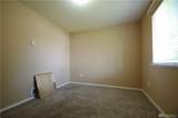 5509 204th St Ct - Photo 8