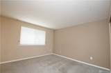 5509 204th St Ct - Photo 9