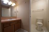 5509 204th St Ct - Photo 10