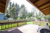 5509 204th St Ct - Photo 12