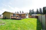5509 204th St Ct - Photo 13