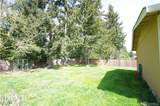 5509 204th St Ct - Photo 14