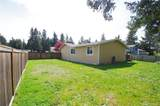 5509 204th St Ct - Photo 15