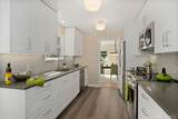 8008 21st Ave - Photo 10