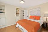 8008 21st Ave - Photo 14
