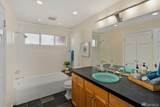 8008 21st Ave - Photo 15