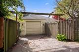 8008 21st Ave - Photo 27