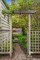8008 21st Ave - Photo 28