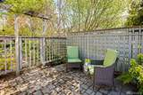 8008 21st Ave - Photo 29