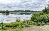924 Shorewood Dr - Photo 30
