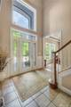 27035 52nd Ave - Photo 8