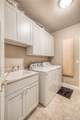 27035 52nd Ave - Photo 29
