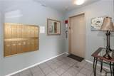 12056 15th Ave - Photo 4