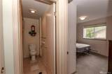 12056 15th Ave - Photo 13