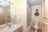 12056 15th Ave - Photo 15