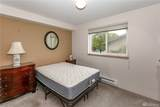 12056 15th Ave - Photo 16