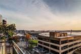 2030 Western Avenue - Photo 25