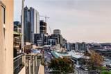 2030 Western Avenue - Photo 26