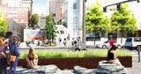 2030 Western Avenue - Photo 32