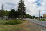 2031 Kresky Ave - Photo 7