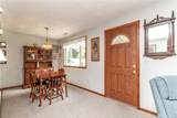 5150-S 329th Place - Photo 9