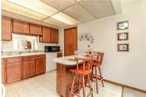 5150-S 329th Place - Photo 17