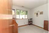 5150-S 329th Place - Photo 24