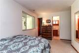 5150-S 329th Place - Photo 28
