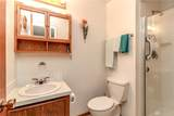 5150-S 329th Place - Photo 29