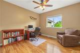 6214 Harbour Heights Pkwy - Photo 32